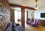 Hôtel Leśna - Hotel & Medi-Spa Biały Kamień-2