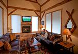 Location vacances Taos - Alpine Village Suites - Amizette-2