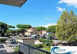 Location vacances Terracina - Circe Guest House-2
