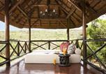 Location vacances Vaalwater - Izingwe Lodge-4