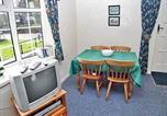 Hôtel Rhuddlan - Cherry Tree Garden Cottage-2