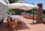 Location vacances Barano d'Ischia - Casa panoramica con piscina-2