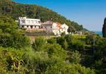 Location vacances Tramonti - Locazione turistica Ancardan-1