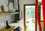 Location vacances Lège-Cap-Ferret - Aymeric-4