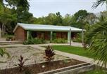 Location vacances Livingston - Mahogany Villas-1