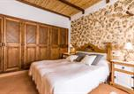 Location vacances Escorca - Ca na Tranquila-3