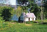 Location vacances Sogndal - Holiday home Ornes Ornes-2