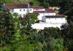 Location vacances Torres Vedras - Quinta de São Sebastião-1