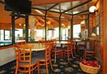 Hôtel Batesville - Best Western Sycamore Inn-2
