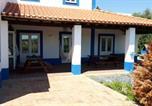 Location vacances Viana do Alentejo - Monte da Rolinha-2