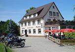 Location vacances Freiamt - Gasthaus und Pension Hintere Höfe-3