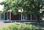Hôtel Yarra Glen - Dixiglen Farm-4