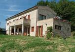 Location vacances Loreto Aprutino - Agriturismo Le Tre Poiane-3