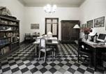 Hôtel Pistoie - B&B Canto Alla Porta Vecchia-2