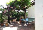 Location vacances Ribera - Villa Zahara-3