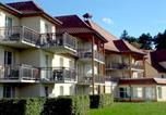 Location vacances Lanthes - Apartment Sainte-Marie-la-Blanch 1-2