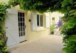 Location vacances Cardonville - Le Houx-1