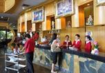 Hôtel Sao Thong Hin - 13 Coins Hotel Bang Yai-3