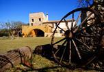 Location vacances Cistella - Mas Coquells-2