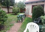 Location vacances Marianka - Comfortable Villa Delena-1