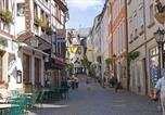 Location vacances Bernkastel-Kues - Ferienwohnung Alina-1