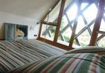 Location vacances Surbourg - Le Loft de la Sablière-4