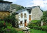 Location vacances Mañón - Casa Os Carballás-2