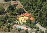 Location vacances Vernio - Agriturismo Castiglioncello-1