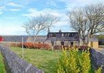 Location vacances Peterhead - North Cowfords-1