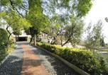 Location vacances Alassio - Villa Roberta-4