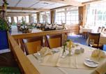 Villages vacances Thiéfosse - Apart Holidays - Hotel und Resort Fünfjahreszeiten-4