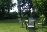 Location vacances Houthalen - De Kiezel-3