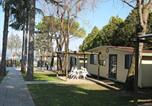 Villages vacances Desenzano del Garda - Holiday Park Camping San Benedetto.2-4