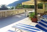 Location vacances Moneglia - Casa Giulia (320)-4