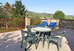Location vacances Nizza Monferrato - Agriturismo La Mussia (103)-2