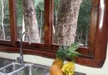 Location vacances Valladolid - Ganesh Jungle House Tulum by Kvr-3
