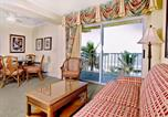Villages vacances Fort Myers Beach - Resort Fort Myers Beach 8842-2