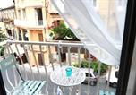 Location vacances Tropea - Casetta Tropea-3