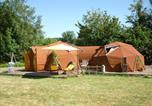 Location vacances Rocamadour - Le Moulin A Reves-1