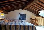 Location vacances Castellina Marittima - Quadri - Pomaia 5 A-4