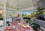 Location vacances Kahaluu-Keauhou - Big Island Retreat-3