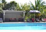 Location vacances Aspremont - Résidence du Servotel-3