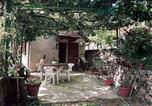 Location vacances Seravezza - Il Fiore-4