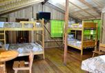 Location vacances Puyo - Hosteria Kindi Wasi-2