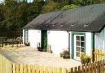 Location vacances Port of Menteith - The Kennels-4