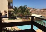 Location vacances Aquiraz - Condomínio Dunnas Xxi-2