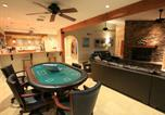Location vacances Scottsdale - Via Linda Home-3