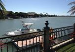 Location vacances Maunaloa - Marina Joyful Rental Oahu Honolulu Hawaii-4
