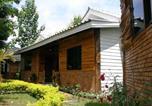 Location vacances Pong Saen Thong - Raksri Homestay-4