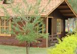 Villages vacances Mysore - Nikhara Garden-3